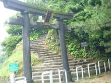 P1170151_katurahama_4