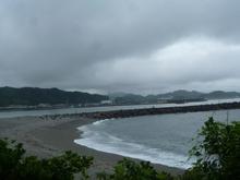 P1170183_katurahama_3