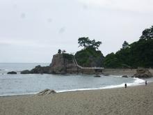 P1170185_katurahama_2