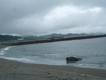 P1170187_katurahama_3