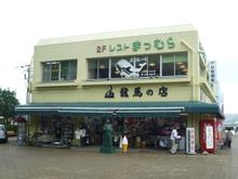P1170204_katurahama_5_5