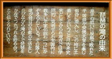 P1180122burogu5