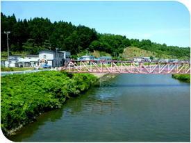 P1190528ajigasawa_2