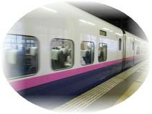 P1190711burogu_5