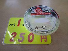 P1230073sisyoku_9