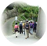 P1050004burogu_2
