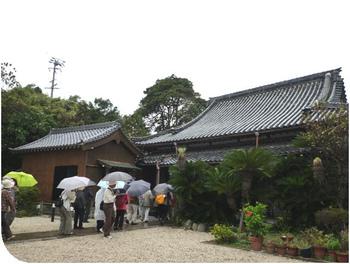 P1050138burogu_2