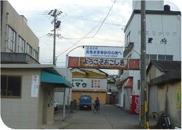 P1050599burogu_2