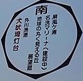 Rimg0294buroguminami_10