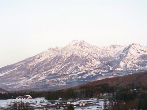 Rimg0230myoukouburogu