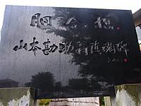 Rimg0021_sirouma_15