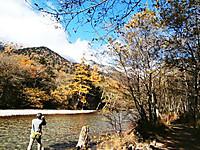 Pa241063azusagawaburogu