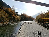 Pa241147_1azusagawa_2