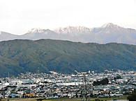 Pa241219_1_suwako_2