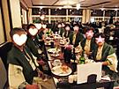 Rimg0092burogu15hakone_4