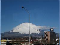 P1280028fujisan_6
