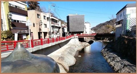 P1280181syuzenji_hasi