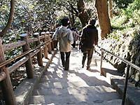 P1280258kakitagawa_burogu