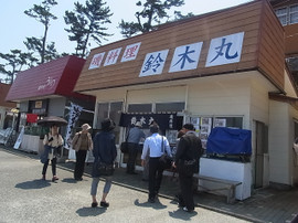Rimg0327suzukimaru_2