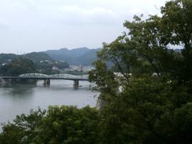 P9100084_kisogawa