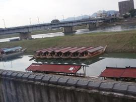 P9100161nagaragawa_4