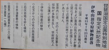P9110427ibukiyama_20