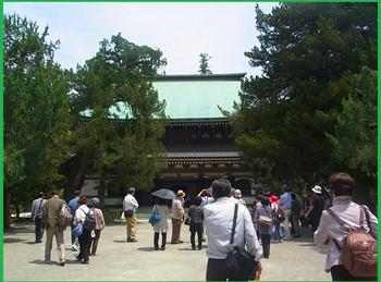 Rimg0200_enkakuji20