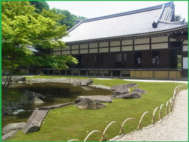 Rimg0217enkakuji_5
