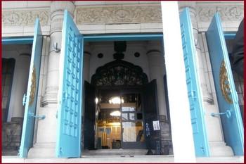 Pc110256honganji