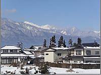 P2020141burogu_4