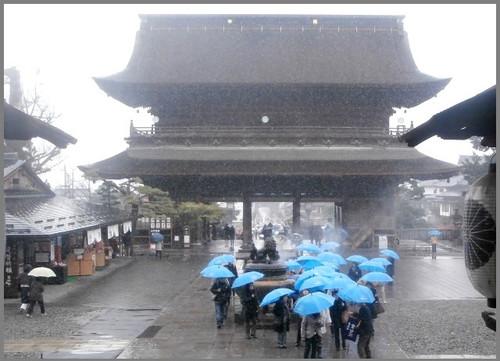 P3140553burogu_sanmon_2