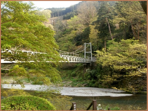 P4190366_yuuhodou