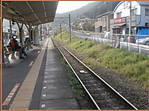 P4190404burogu_3