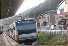 P4190405burogu_2