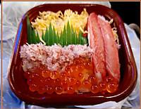 Pa250017_tokuseibentou_3