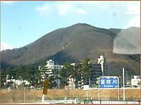 P1370584fuefukigawa99_2