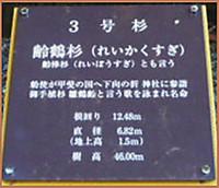 P1370744burogu3gousugi_3