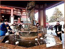 P2010144burogu