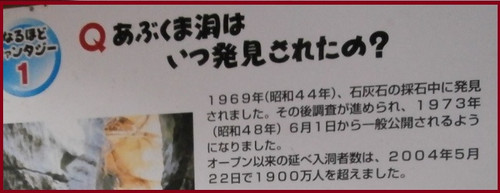P3010351burogu77