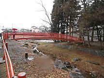 P3210113burogu