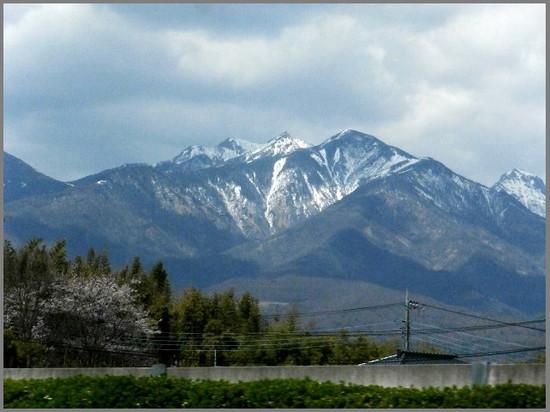 P4160489buroguyama