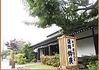 P5170227suzuhiro55_66