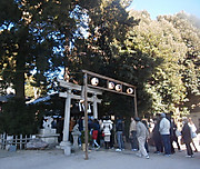 P1011245burogu_3