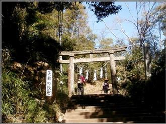 P3302387uroguburogu