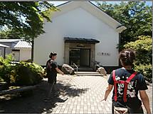 P7010262burogu_2