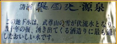 P7010290_mizu