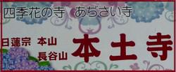 P1420100burogu_3